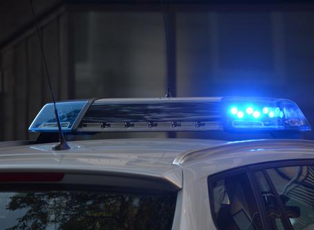 Polizeiliche Ladung als Zeuge? Richtiges Verhalten nach der Reform der Strafprozessordnung