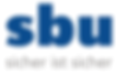 sbu_Logo_png.png