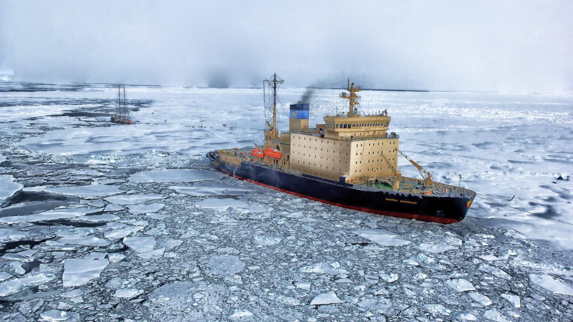 cold-snow-sea-landscape-69406 (1).jpg