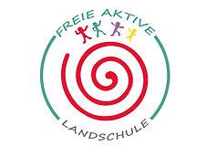 Landschule_Logo_NEU_RGB.jpg
