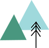 Tree_Mountains_2.png