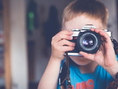 Jedes Kind ist hochbegabt- Die angeborenen Talente unserer Kinder und was wir aus ihnen machen