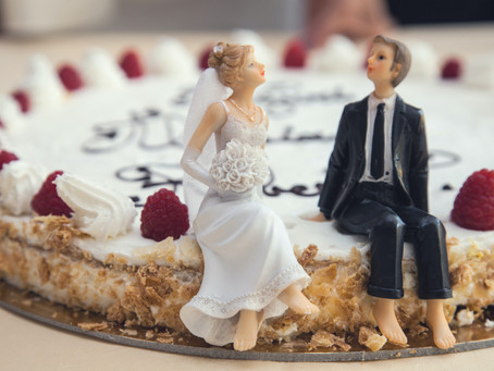 Haften Ehepartner für Steuerstraftaten des anderen Ehepartners?