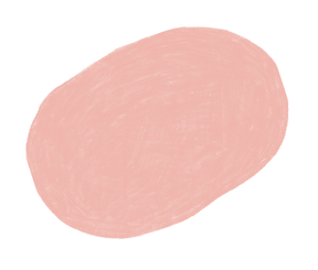 Blob_pink.png