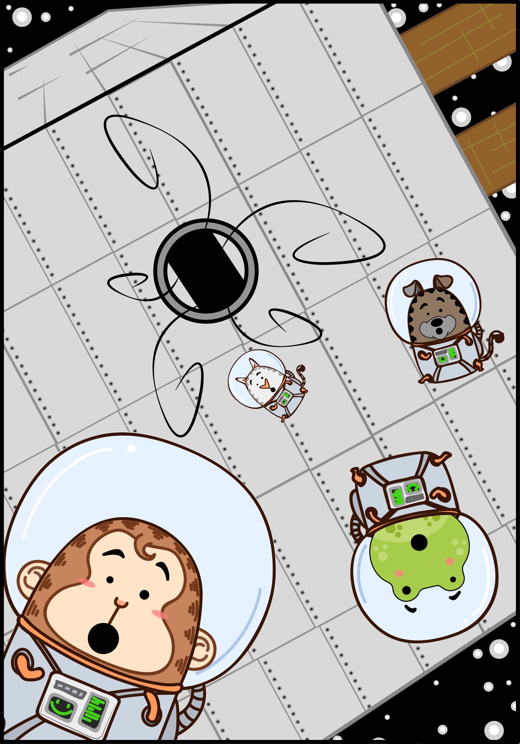 Intro Comic 6