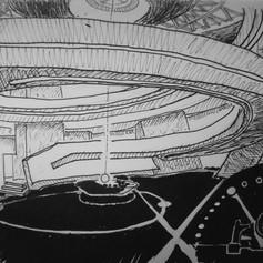 2016.11.21 #22 Shanghai Planetarium-01.j