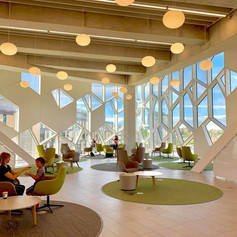Calgary Central Library.jpg