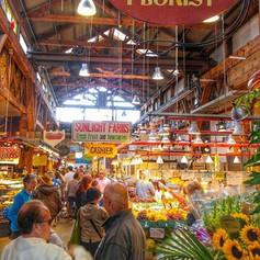 Granville market.jpg
