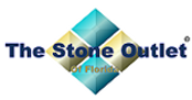 Stone Outlet Logo Small.png
