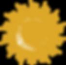 JSG-sun_RGB.png