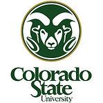 CSU-Logo.jpg