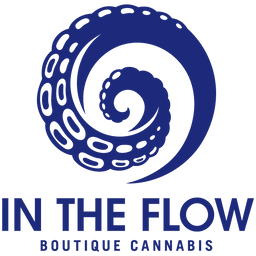 In The Flow_ Final Logo_Vertical_ITF Ind