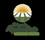COAgrivoltaicLC-Logo-Vertical.png