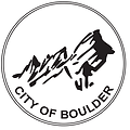 Larger City of Boulder Logo.png