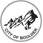 Larger City of Boulder Logo.png
