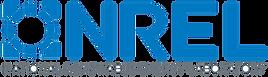 logo_nrel_c.png