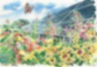 Slemons Pollinators_png_medium.png