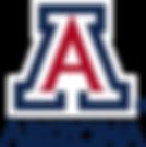 University Arizona.png
