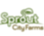 Sprout City Farms logo.png
