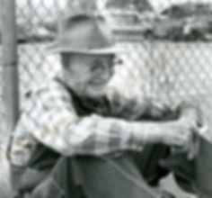 Jack July 1980_small.jpg