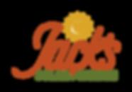 JSG-logo_RGB.png