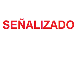 TRASPASADO editado.png