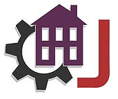 Logo_MUY_pequeño.jpg