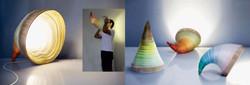 Mobios Lamps