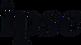 ipse logo.png
