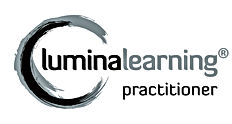 Lumina_Logo_Learning_Practitioner_15mm.j