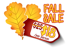 fall_sale.png