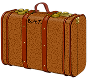suitcase.png