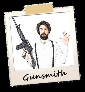 gunsmith.png
