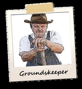 groundskeeper.png