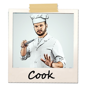 cook.png