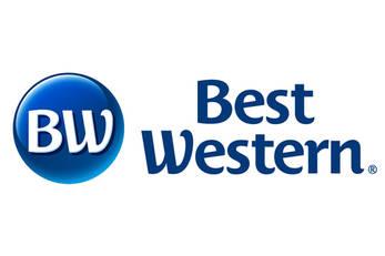 logo best western.jpg