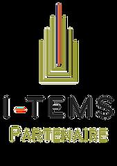 Logo i-tems partenaire-page-001_edited.p