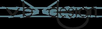 Logo_VBdesign.png