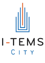 Logo i-tems city-page-001_edited.png
