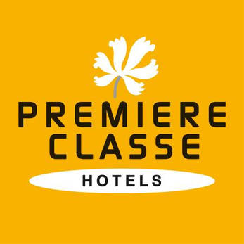 hotel-premiere-classe.jpg