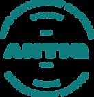 LogoVert-06-Antiq.png