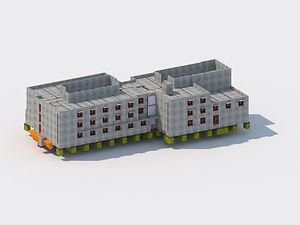 vue 3D ISAAC_1.jpg