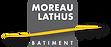 Logo-ML-2.png