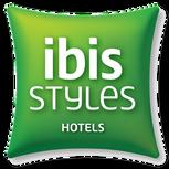 Ibis_Styles_logo_2012.png