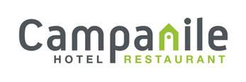 Logo-Campanile.jpg