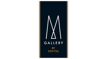 mgallery-by-sofitel-vector-logo.png