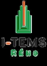 Logo_i-tems_Réno-page-001_edited.png