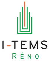 Logo_i-tems_Réno-page-001_edited.png