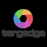 Logo Targedge.png