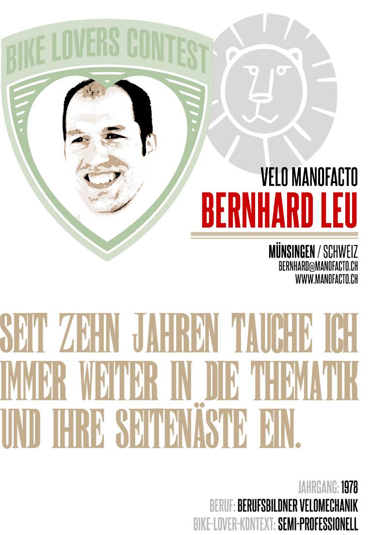 Plakat_Bernhard.jpg